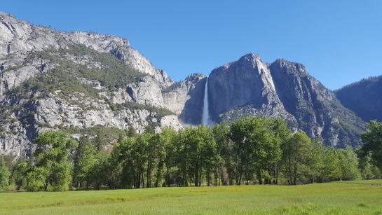 Yosemite-fds.jpg