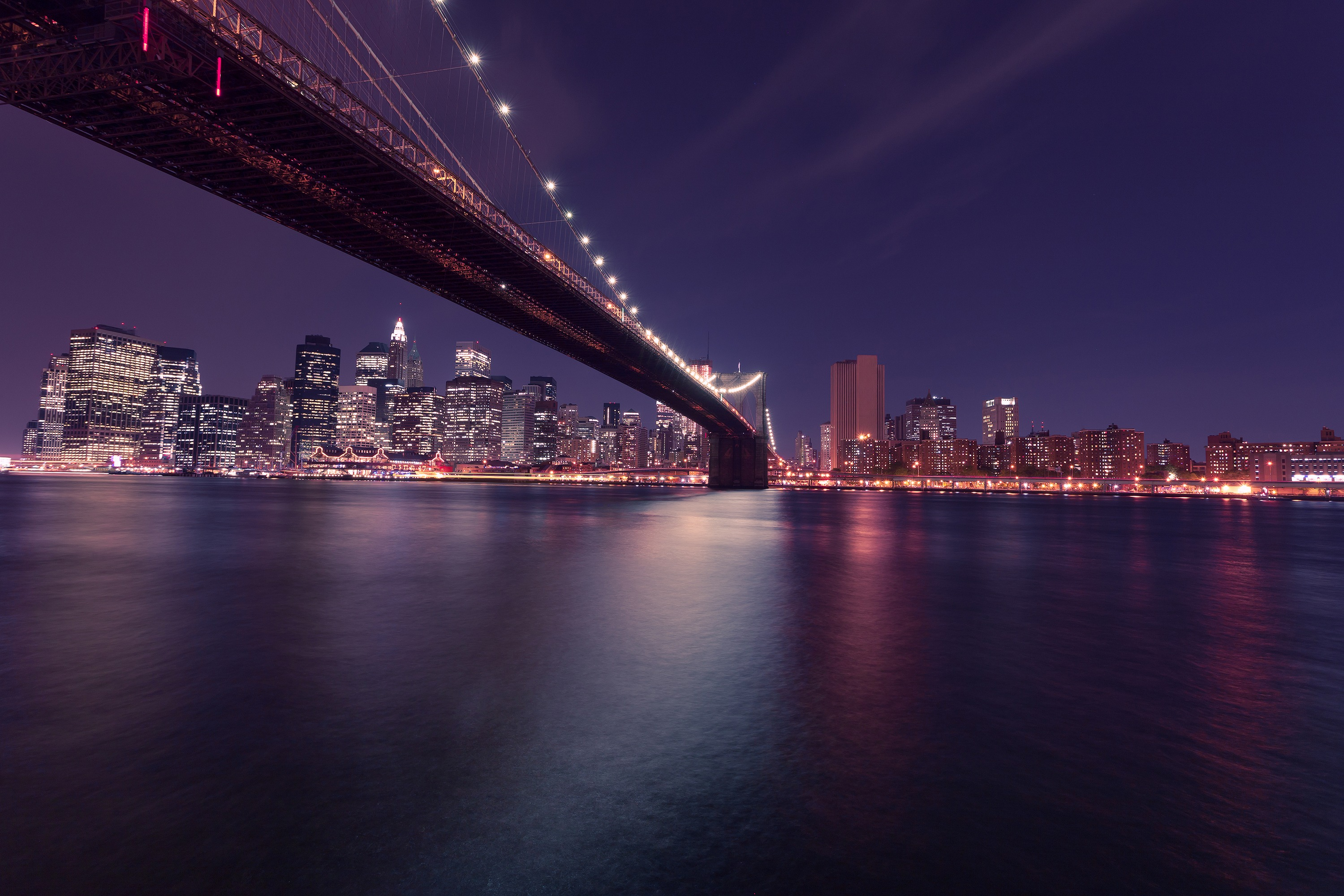 horizon-light-bridge-skyline-night-town-971483-pxhere.com.jpg