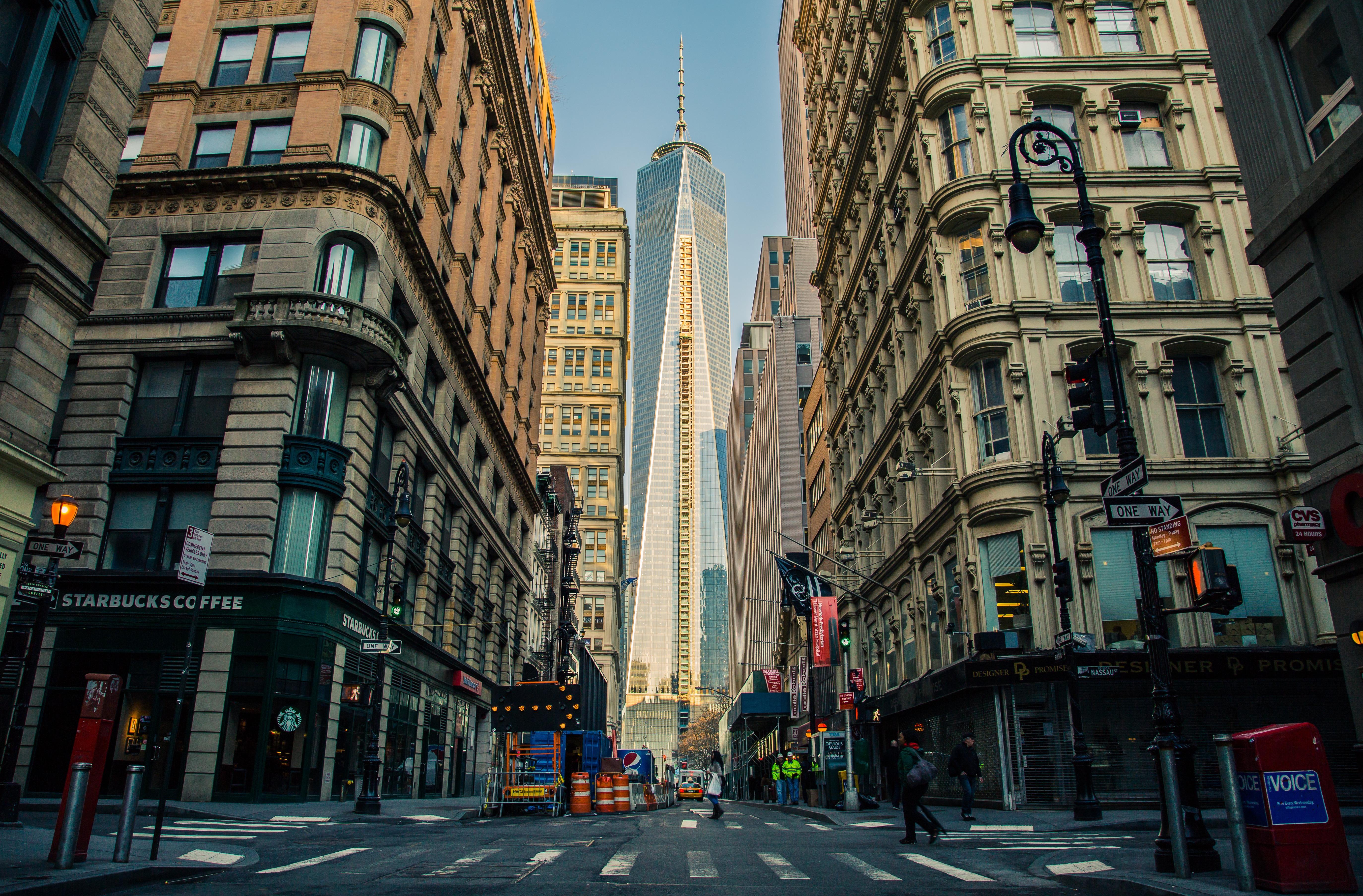 pedestrian-architecture-people-road-street-sidewalk-971390-pxhere.com.jpg